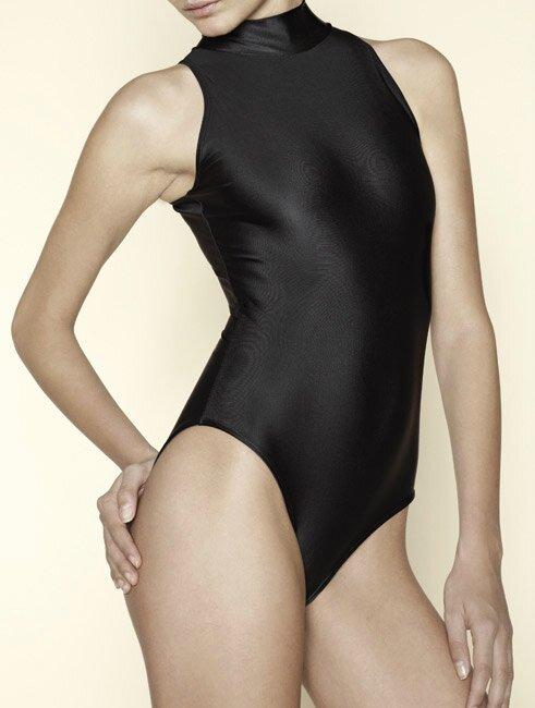 Body Lady par Gerbe