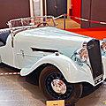 Danvignes cabrio_01 - 1936 [F] HL_GF