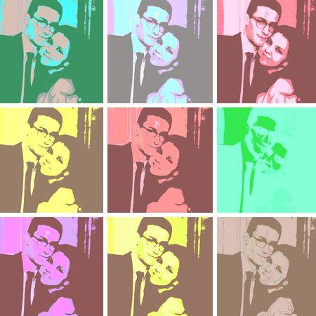 Warhol_les_amoureux_3