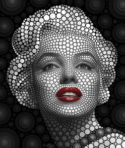 Marilyn_Monroe_Portrait_Illustration_1