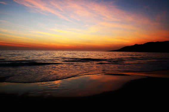 sunrise2_0315