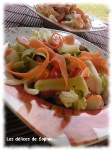 salade_taglatelles_de_courgettes