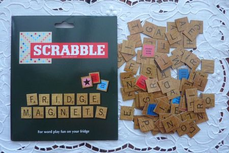 Aimants_Scrabble