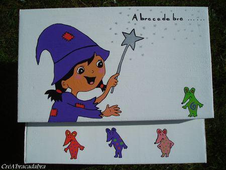 Abracadabra4