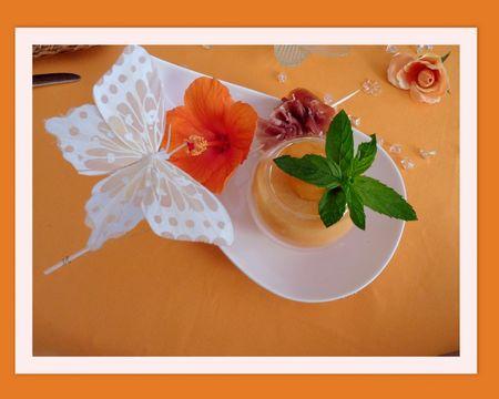 soupe_de_melon1