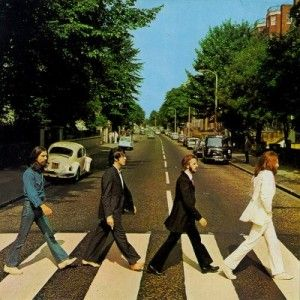 abbey_road_300x300