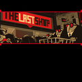 02 • THE LAST SHOP
