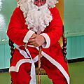 Père Noël 17 décembre 2015 (11)