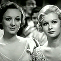Me and my gal (1932) de raoul walsh
