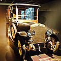 Storero A 25-35hp_01 - 1914 [I] HL_GF