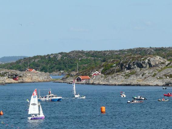 Marstrand_8