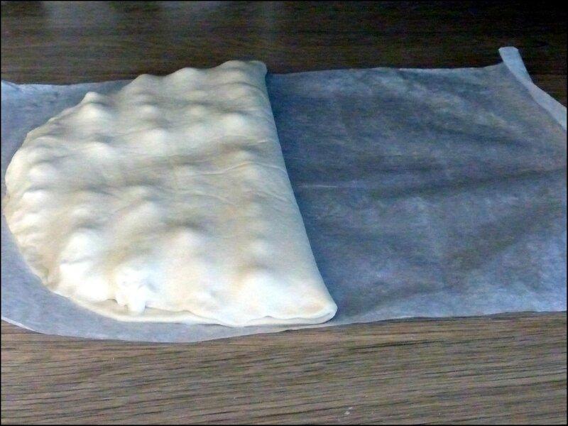 crousty cheese prepa2