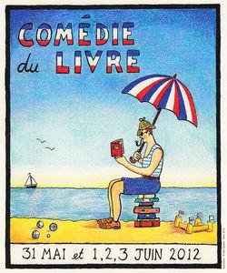 com_die_du_livre