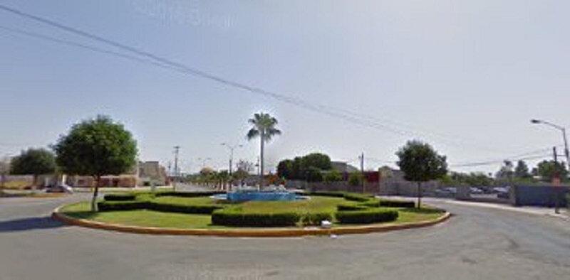 Torreon 2