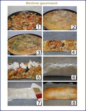 Omelette_croustillante7