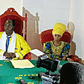 Kongo dieto 3673 : monsieur moleka albert est propose d'etre le president de l'etat de la mongala !