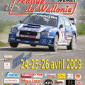 Wallonie 2009 1