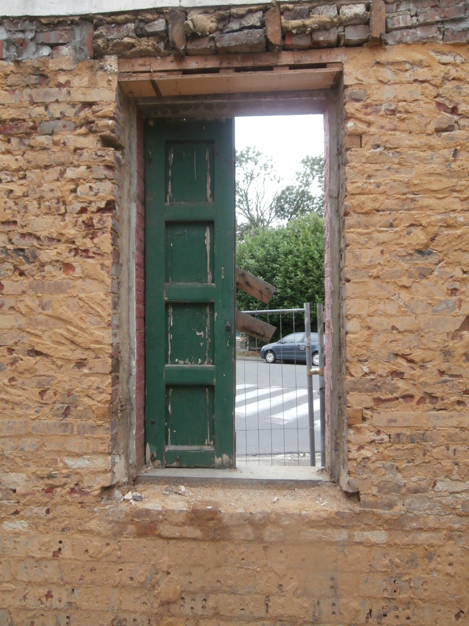 Maison Denis - 2014-07-21 - P7216361
