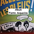 06 - acquaviva pierre - album n°287 - affiches