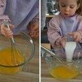 •● recette du tiramisu au nutella by tonton