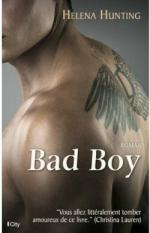 clipped-wings,-tome-1---bad-boy-453897-250-400