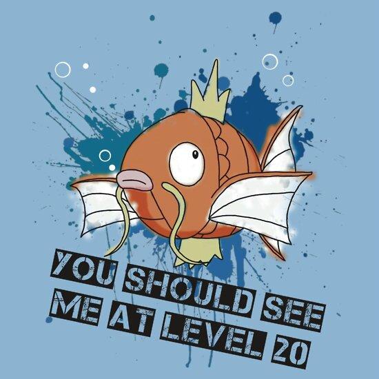 level-201