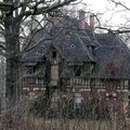 Château abandonné_4533