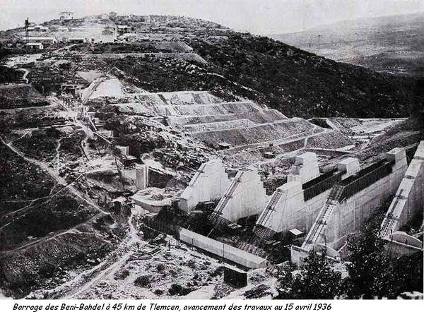 Barrage-des-Beni-Badhel2