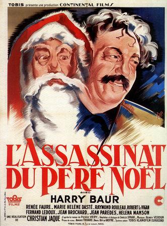 l_assassinat_du_pere_noel_1