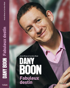 couv_dany_boon