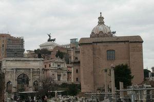 111 ROME ET VATICAN DU 22 AU 27 JANVIER (22)