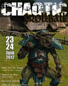 affiche-chaotic-trollball