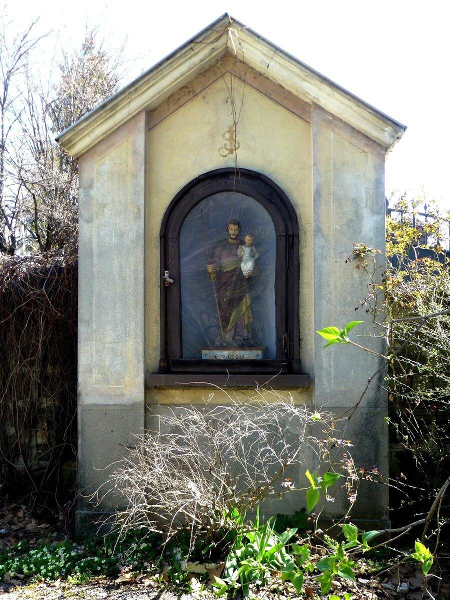 Maison diocésaine Gap (5)