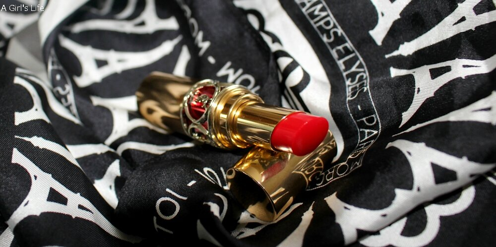 ysl rouge 4 3