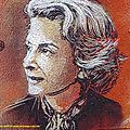 Andrée chedid (1920 – 2011) : démarche
