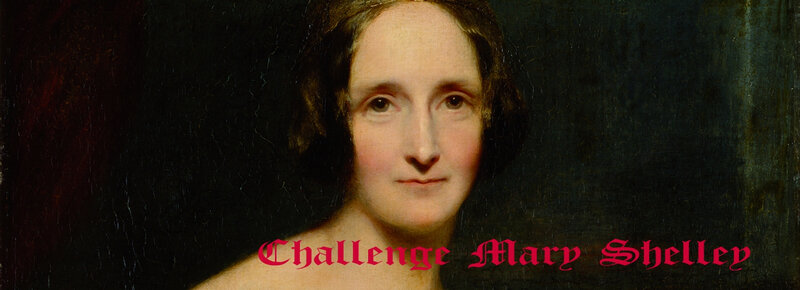 mary-shelley-challenge