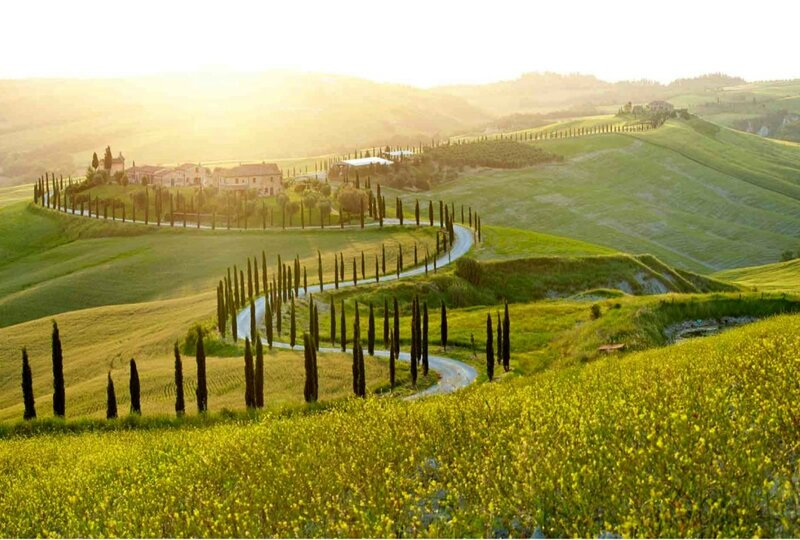 val d'orcia4