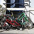 vélos couleurs_7324