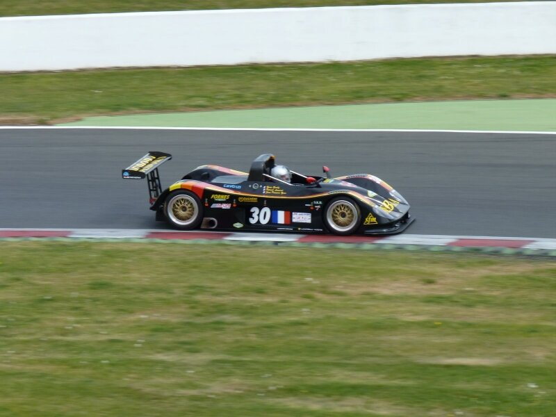 Classics days_Magny_Cours_1_5_2010 (138)