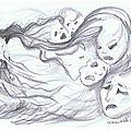 sans-titre juin 2012