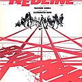 Redline (Takeshi Koike)