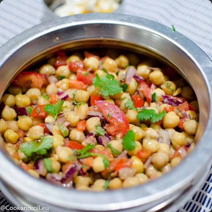 Pois-chiches-chana-chaat-22-2