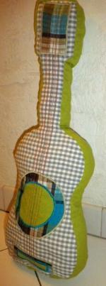 guitare-en-tissu-14-03-22-2