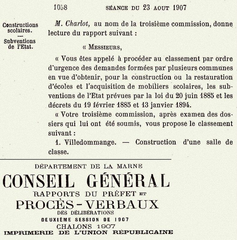 1907 3