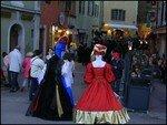 Carnaval_V_nitien_Annecy_le_4_Mars_2007__103_