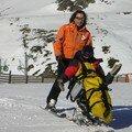 ski 2008 103