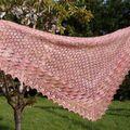 Tricot & crochet 2010/part 1