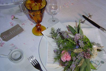 50 ans mariage et autres repas 005