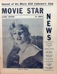 Movie_star_news_usa_1950s