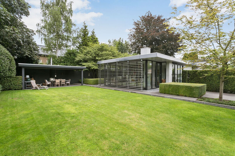 jolie maison contemporaine (24)